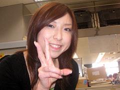 Miyawaki_060410